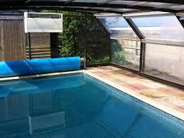 Cornwell Pool And Patio The Ferry House Stunning Sealocation Private Pool Tub Free