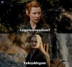 Movie Turkish Meme - turkish memes lotr amino