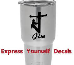 Lineman Barn Decals Lineman Barn Lineman Barn Llc Lineman T Shirts Decals And