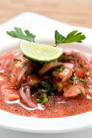 comment cuisiner un homard congelé recette homard à l américaine