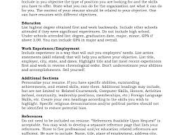 create resume for college applications sle objective for college application resume krida info