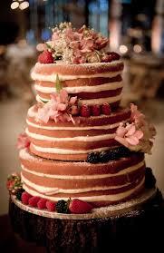 wedding cakes san antonio wedding cakes going this san antonio express news