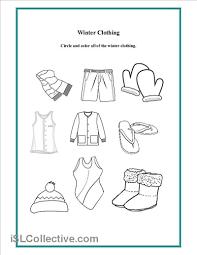 clothes worksheet clothes worksheet vvvdxz4name colouring sheet
