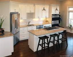 Dream Kitchens 346 Best Our Cabinets U0026 Dream Kitchens Images On Pinterest Dream