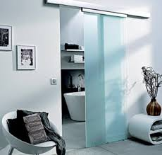 fogged glass door dc glass repair call best window and glass 202 241 5044