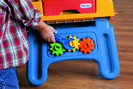Little Tikes Home Depot Work Bench Best Toddler Workbench For Your Child Reviews