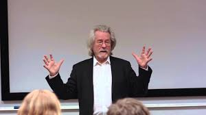 Ac by A C Grayling Atheism Theism And Proof Youtube