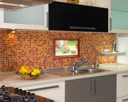Kitchen Tvs by How To Avoid Gizmo Blemishes On Your Walls Electronic House