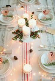 Centerpieces For Christmas by 33 Eye Catching Centerpieces For Christmas Centerpieces And
