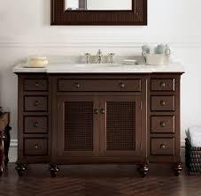 Free Standing Vanity Fantastic Stand Alone Vanity Bathroom Home Avanity Loft Vs36 Dw