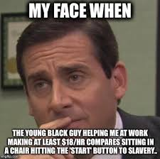 Sit On My Face Meme - fancy sit on my face meme image tagged in michael imgflip kayak