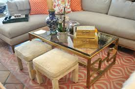 coffee table awesome black coffee table shabby chic coffee table