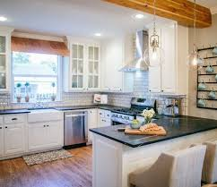 shopping for kitchen furniture best 25 kitchen shop ideas on kitchen shops near me