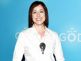 trading spaces paige davis returning to u0027trading spaces u0027 to host reboot