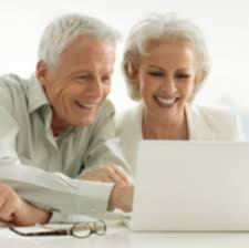 5 benefits of social media for seniors let s help them get