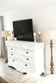 distressed white console table distressed off white console table wood tables washed launchwith