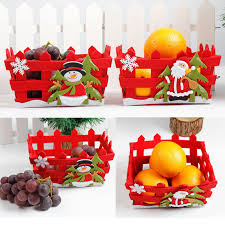 Christmas Gift Baskets Free Shipping Compare Prices On Christmas Gift Baskets Free Shipping Online