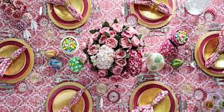 easter ideas 2017 decor and food for easter house beautiful
