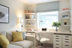 Elegant Guest Bedroom Office Ideas Clever Storage Ideas For Your - Clever storage ideas bedroom