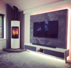e l b fireplaces home facebook