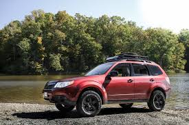 subaru forester rims 2015 rims gallery by grambash 70 west