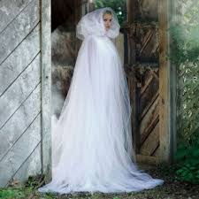 Halloween Wedding Costume Ideas 25 Tulle Halloween Costumes Ideas Halloween