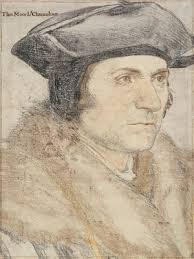 sketch of henry viii by hans holbein the younger 1539 u2013 elyse snow