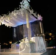 wedding arches rental miami best wedding florists in miami wedding canopy arch