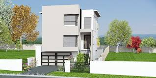 home design building blocks duplex house plans building buddy free custom house plans