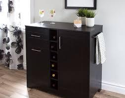 Corner Bar Cabinet Ikea Bar Beautiful Prefab Bar Cabinets Ikea Wet Bar Cabinets With
