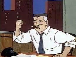 Spiderman Meme - get me pictures of spiderman meme generator