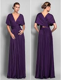 plus size purple bridesmaid dresses purple bridesmaid dresses sleeve wedding dresses in jax