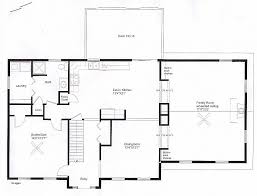 historic colonial house plans house plan new dutch colonial revival house plans dutch colonial