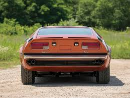 maserati bora engine 1974 maserati bora bora 4 9 classic driver market shabby