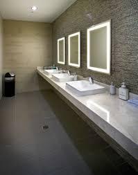 top bathroom designs commercial bathroom design ideas top 25 best commercial bathroom