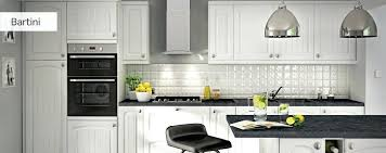 homebase kitchen furniture top fitted kitchens homebase fivhter throughout fitted kitchens