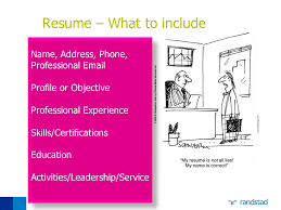what do i name my resume learn learn getting your foot in the door let u0027s start with me