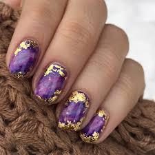 best 25 foil nails ideas on pinterest foil nail designs foil