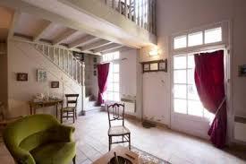 chambre d hote vineuil la chambre dacothé chambre d hôtes à vineuil firmin dans l
