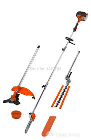 compare prices on petrol brush cutter strimmer online shopping