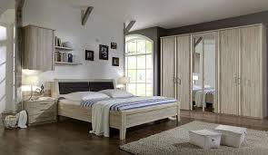 Schlafzimmer Wiemann Schlafzimmer Luxor Jtleigh Com Hausgestaltung Ideen