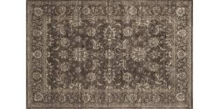 cheap brown rug roselawnlutheran
