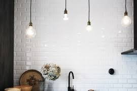 Bathroom Pendant Lighting - modern bathroom pendant lighting modern bathroom lighting ideas