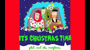 ugly christmas sweater party christmas holiday song by phil