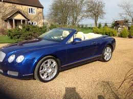 pink bentley convertible used bentley continental gtc for sale rac cars