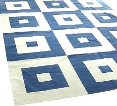 Modern Square Rug Square Area Rugs Fitnesscenters Club