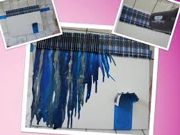 How To Get Crayon Off The Wall by Customized Melted Crayon Art On Canvas Euphoriceuny