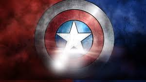 wallpaper captain america shield american marvel movies 94