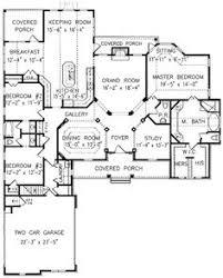 paint colors for open floor plan house choosing a color scheme
