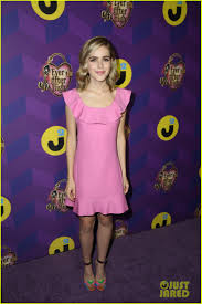 kiernan shipka u0026 ariel winter look wonderful for just jared u0027s